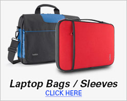 Laptop Bags / Sleeves