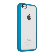 Belkin Cases for Apple iPhone 5c belkin f8w372btc0