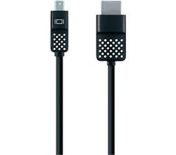Belkin HDMI Cables belkin mini displayport to hdmi cable