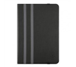 Belkin Cases belkin twin stripe folio