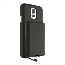 Belkin Power Cases belkin f8m917b1c00