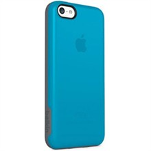 Belkin Cases for Apple iPhone 5c belkin f8w371btc0