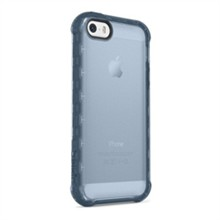 Belkin Cases for Apple iPhone F8W416btC0