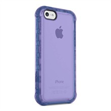 Belkin Cases for Apple iPhone 5c belkin f8w420btc0
